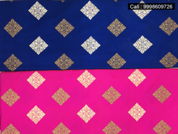 A stunning range of dresses, at a special Discount at ANUPAM