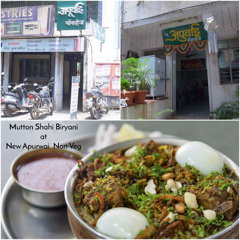Top 10 Places for Assal Marathi Meat Dishes to End Ashadh!