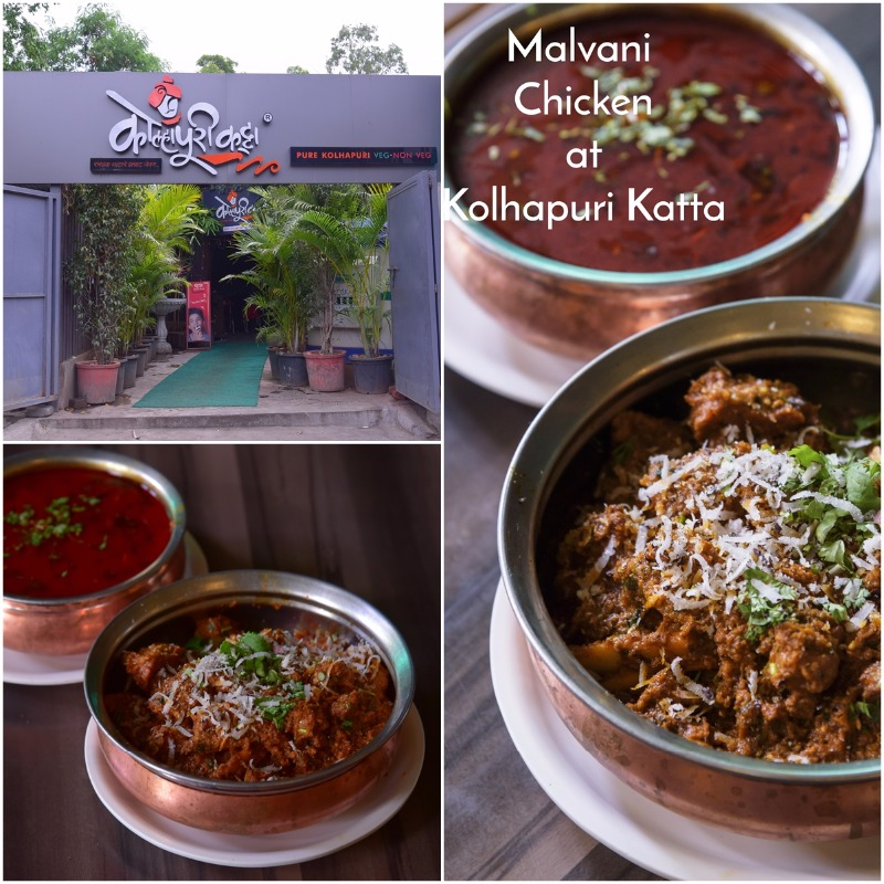 Top 10 places for assal marathi meat dishes to end ashadh forumfinder Images