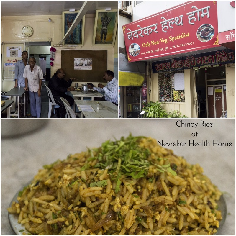 Top 10 places for assal marathi meat dishes to end ashadh forumfinder Choice Image