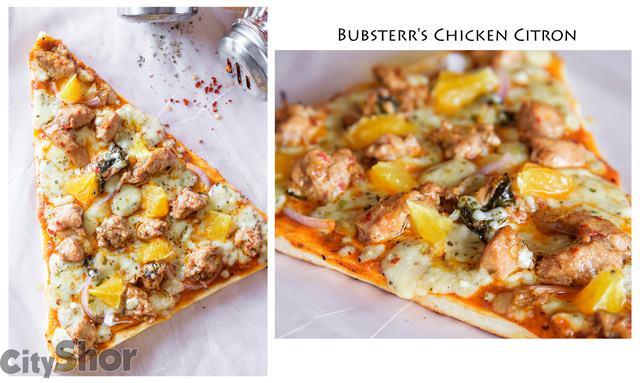Bubsterr's is Now in Baner!