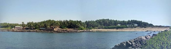 This Scuba-Diving Getaway Around Mumbai is a Must Visit!