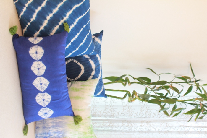 Breathe a New Life in Your Abode with IDAM's Merchandise!