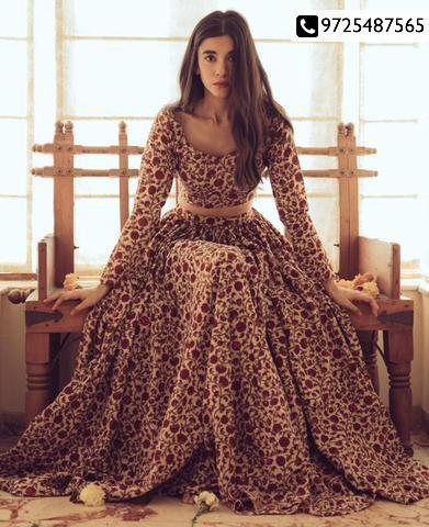 Finest designer fashion trend under one roof @Page Lifestyle