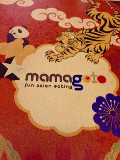 Mamagoto's New Menu offers Drool Worthy Thai Phuckas & more!