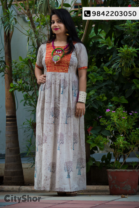 Grab the widest variety in apparels and accessories @ Antara
