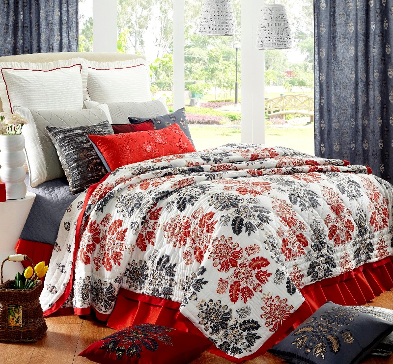 Bring out the best in you with trendy labels@Travelers Home
