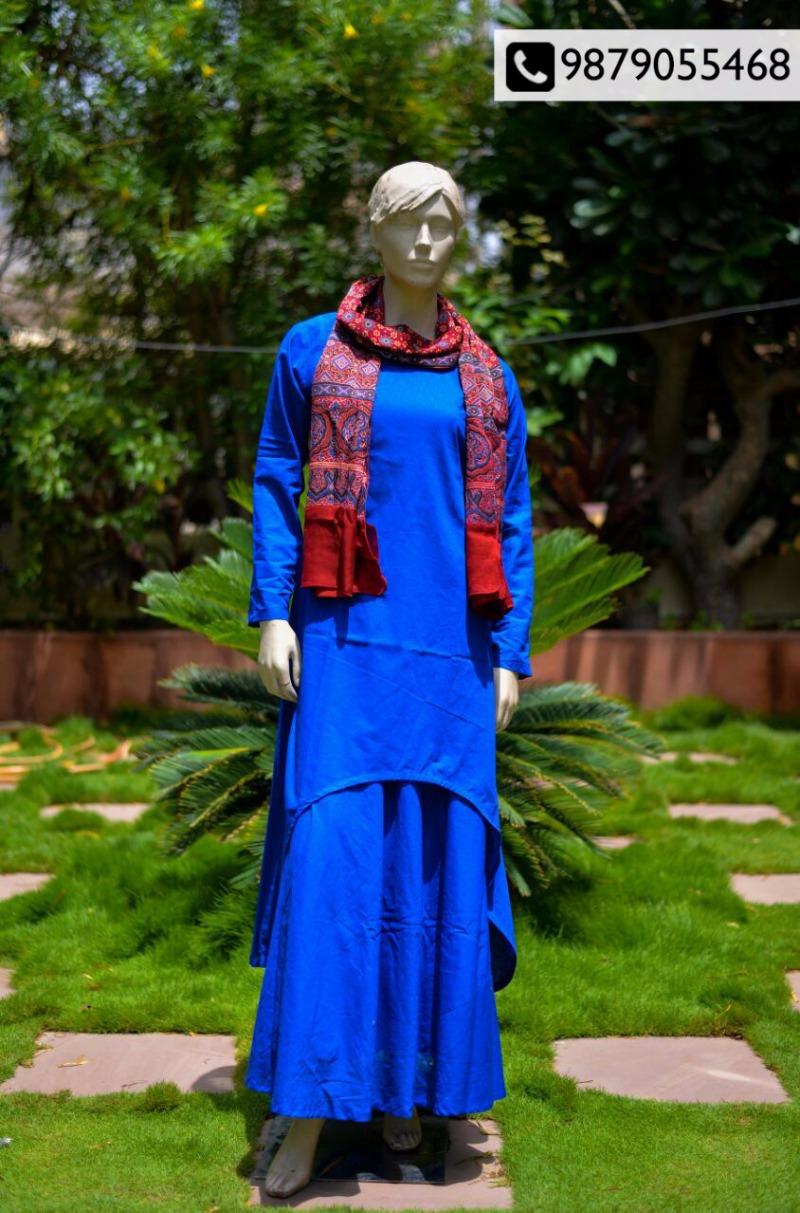 Starting Tomorrow | Exclusive festive wear @ Aangan of Kutch
