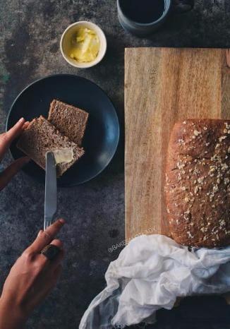 Cinnamon Rolls, Baklava, Tarts & more by Bakesalotlady!