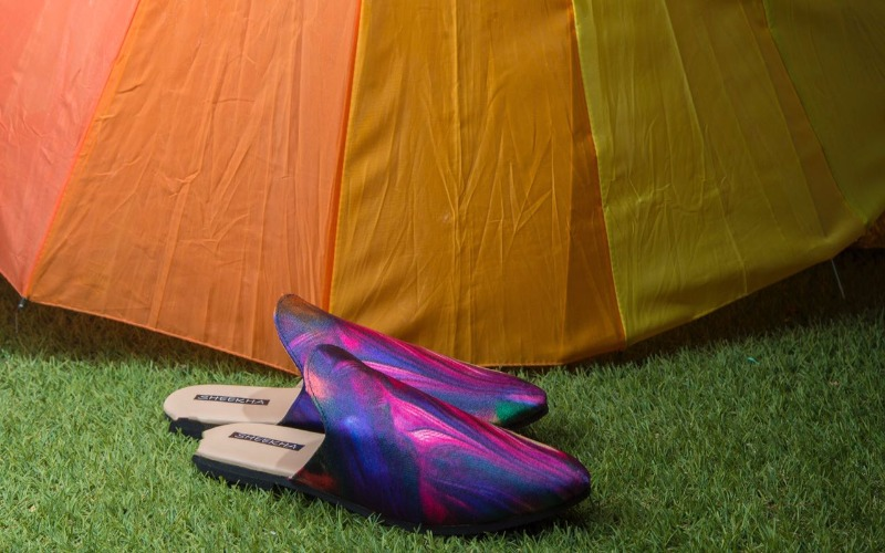 Only Tomorrow,Irresistible fashion options for the festivals