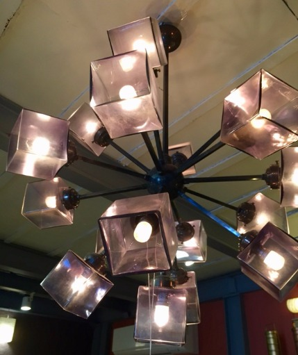 This Store at Lower Parel Changes the Way You Look at Decor!