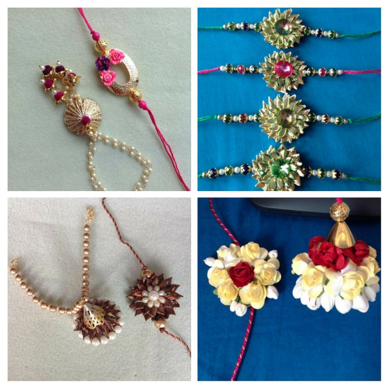 From Today | Never ending showcase of Apparels & Accessories