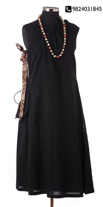 Western and Ethnic Trend for the trendsetters @ Om Ethnic