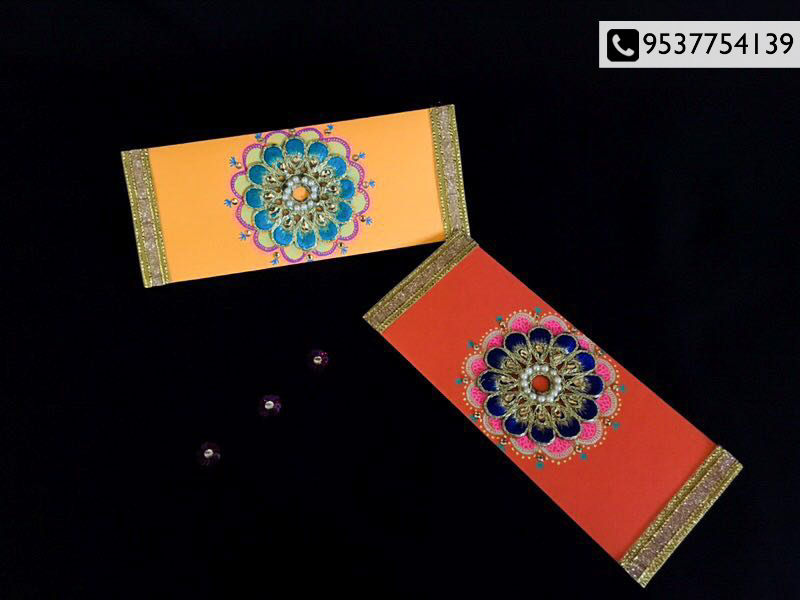 Handmade gifting  options for your upcoming festivals @ Anay