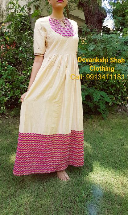 Starting Tomorrow | Rakshabandhan Special clothing @ Anay
