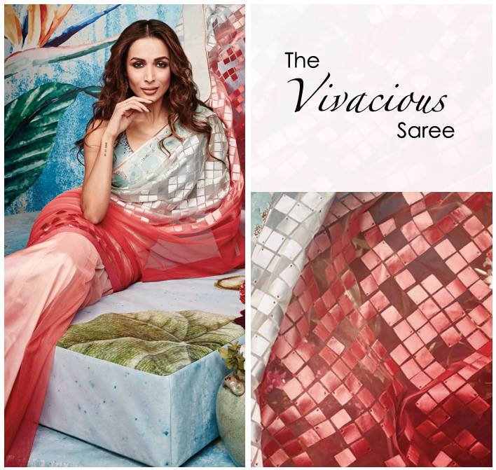 Get designer apparels at affordable rates with DIVALicious