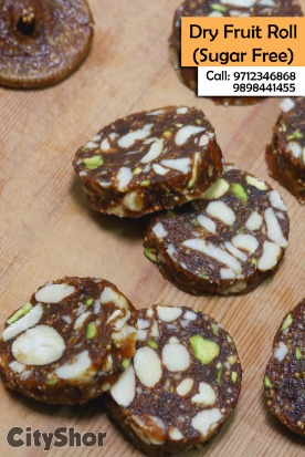 Looking for Home-Made Sweets this Rakhi? Call MRS. MITHAI