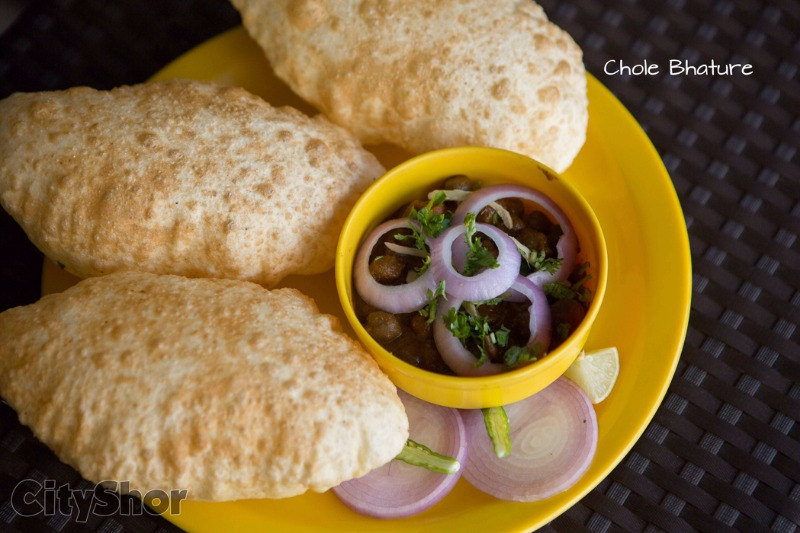 Delicious food done right under Rs 100, at FILLERS