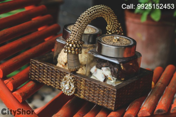 Shower love on your siblings this Rakhi with Cocoa Drama!