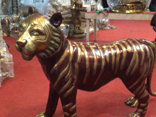 Art lovers connect with these Indian Artifacts!