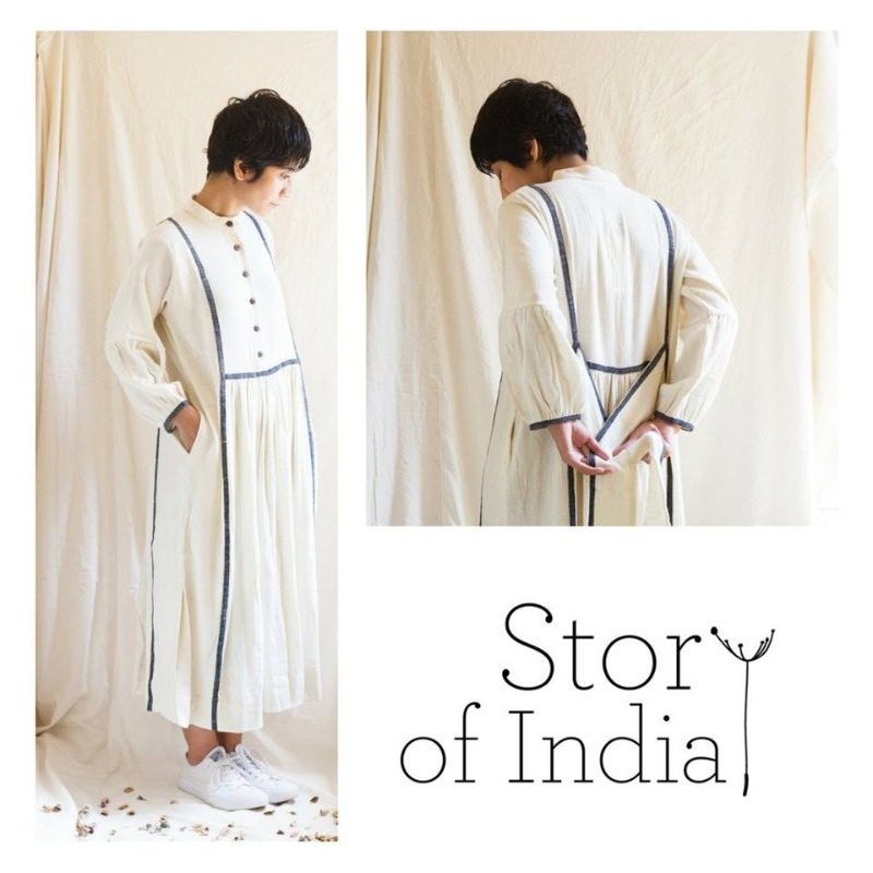 The Plavate Pop-up at Story of India | tomorrow