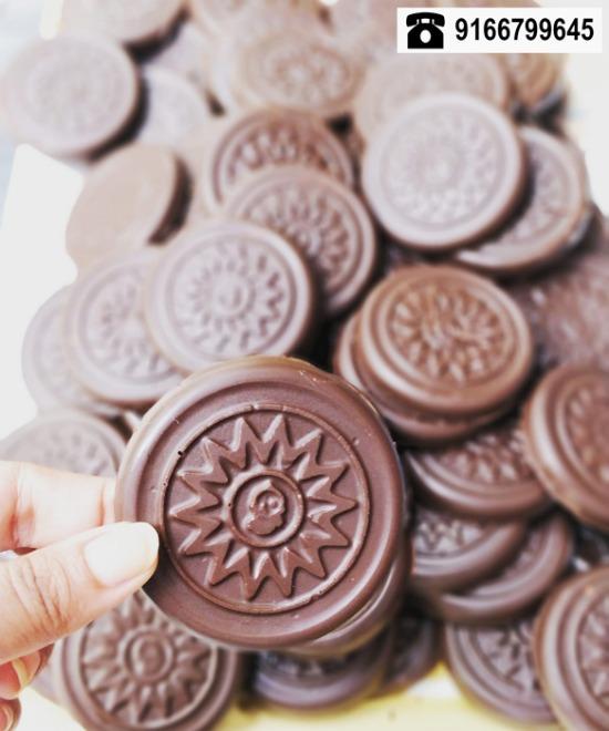 All Sorts of Chocolate Things This Rakhi Starting At Rs 40