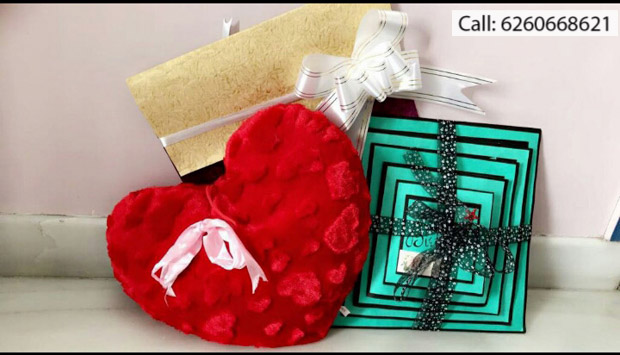 Adorable Creative Handcrafted Gifts & more by Bonanza Gifts