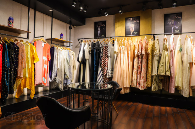 Last 2 days to go | Summer Preview at The Wardrobe Theorem