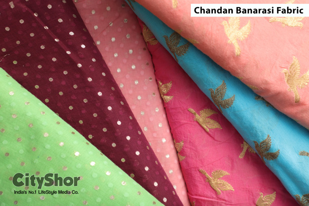 Gujarat's Biggest Fabrics Sale | Upto 50% OFF @ Arpit Silk