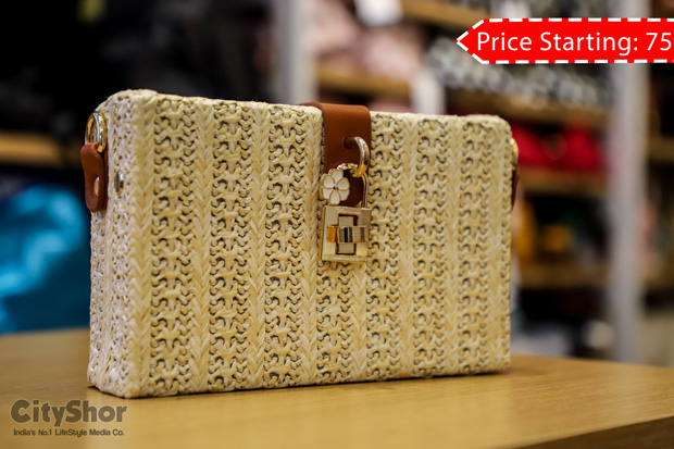 Luxury products at affordable prices @Ximivouge