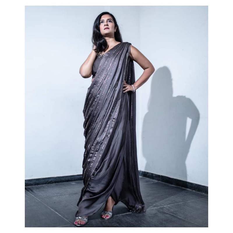 Sutraa- The Indian Fashion Exhibition is back