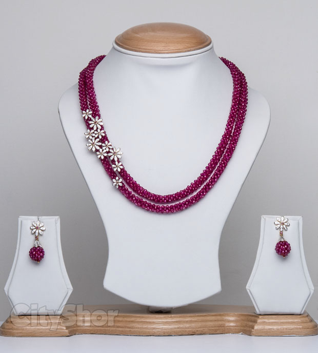 Made to Order Jewellery