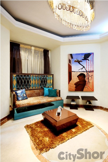 Great Mj Design House Build Your Dream With Room