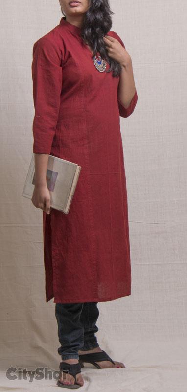 Noya   Traditional & modern fashion