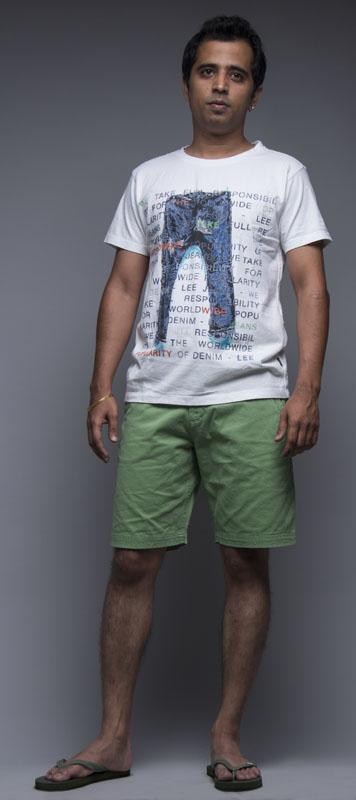 Fashionista - Fashion for guys