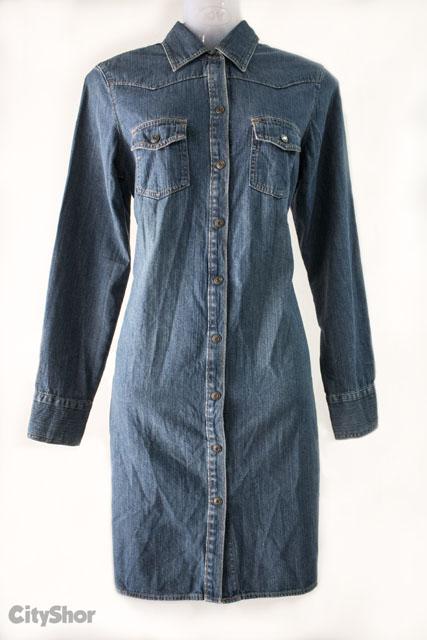 Western Country Fashion Garments!