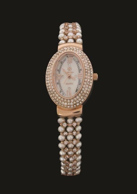 Marigold Watches