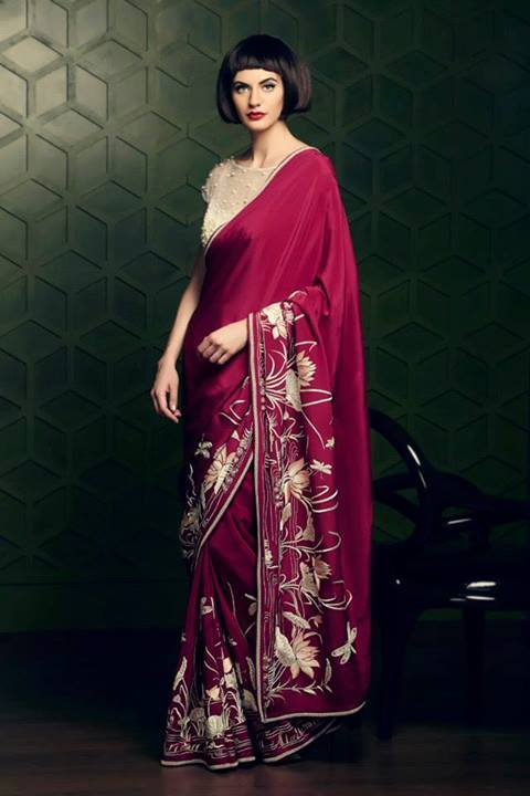 Ashdeen's Festive Collection 2013
