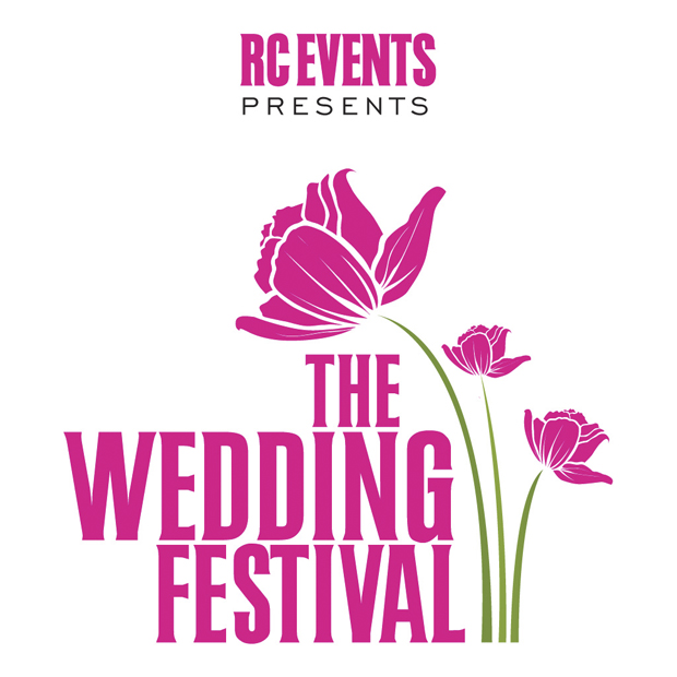 The Wedding Festival' by RC Events