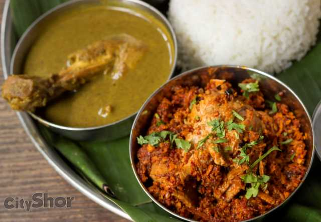 keraa�s � a real taste of nonveg south indian now in aundh