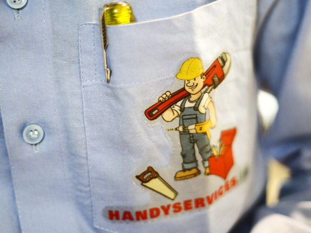 Handyservices.in