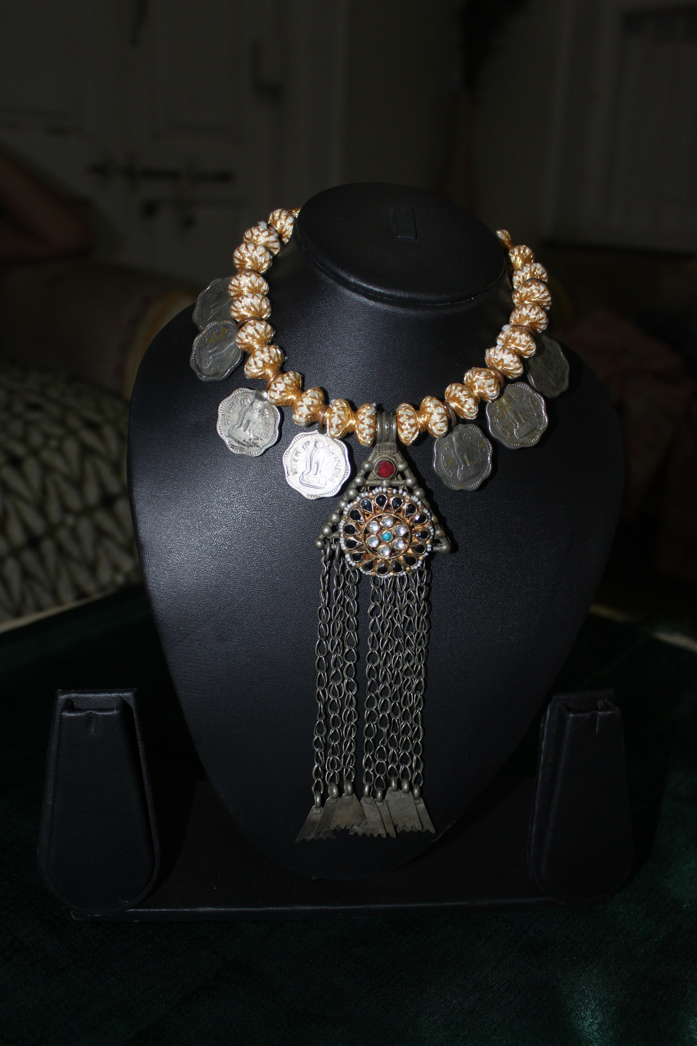 Manini Collection at Anay Gallery
