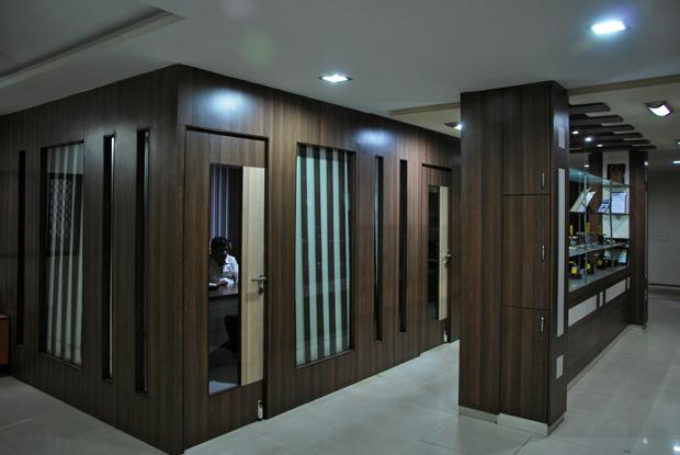 The Best of Interiors by BRINDA DESIGNS