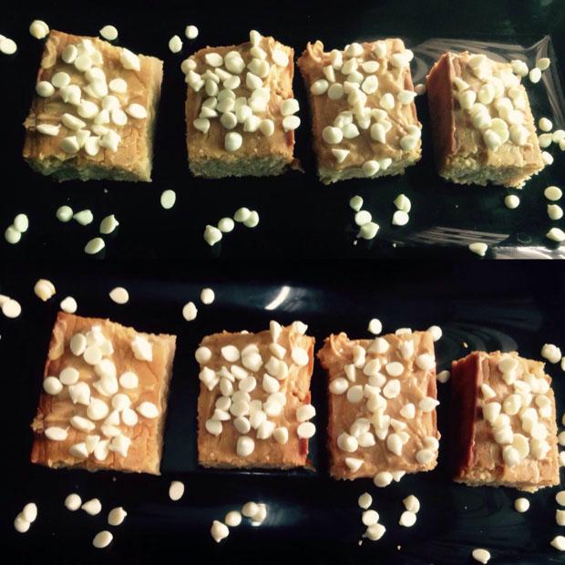 Asmaraa, Happy Calories and Itsmytrump Exhibits at Anay