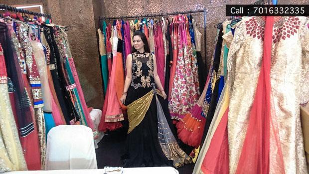 FASHION MANTRA: A fashion & lifestyle exhibition starts tom