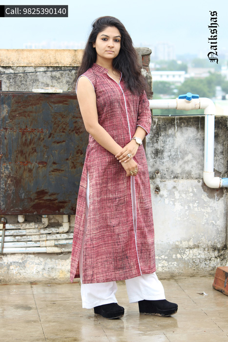 This Rakshabandhan, adorn lovely wear laid out by NAIKSHAS