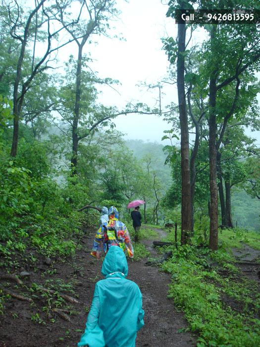 Veena Tours Pune