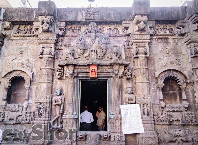 4 Hidden Gems & Beautiful Sights of Pune