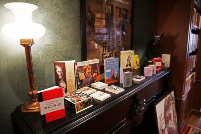 This Vintage Bookstore Is A Must Visit For Every Book Lover!