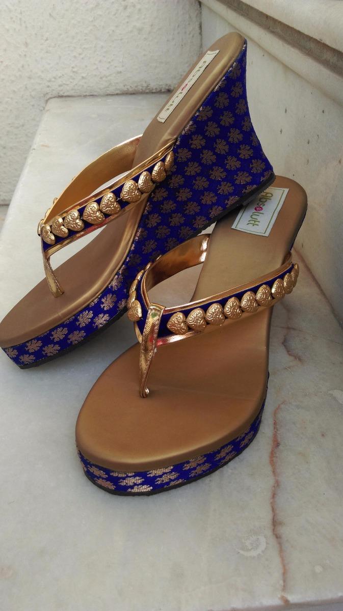 Footwear, Jewelry & Clothing   Shop - Talk Bazaar has it all